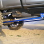 GM 99-10  Traction Bars