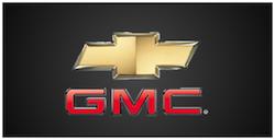 Chevy GMC Icon