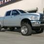 6 inch 2500-3500 Dodge
