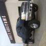 7in suspension lift kit, GM 1500 07-13